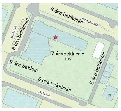 graenndagur_svaedaskipting